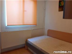 2 camere in Gheorgheni - imagine 3
