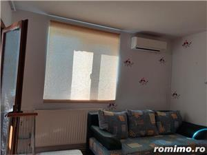 2 camere in Gheorgheni - imagine 2
