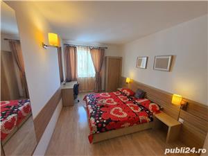Cazare in Regim Hotelier Bucuresti  - imagine 1