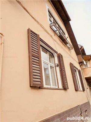 Vanzare vila ,singur curte,Brasov,Centru Istoric - imagine 9