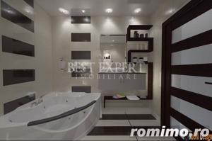 Apartament 2 camere cu terasa de 15 mp zona Titan 8 minute metrou Nicolae Teclu - imagine 1