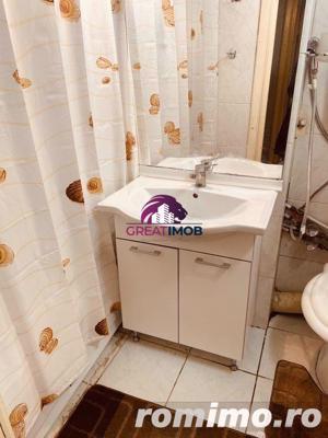 Apartament de inchiriat - imagine 7