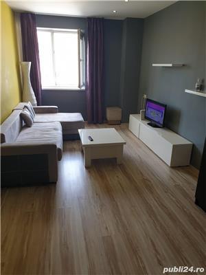 Regim Hotelier București- Apartamente si Garsoniere  - imagine 5