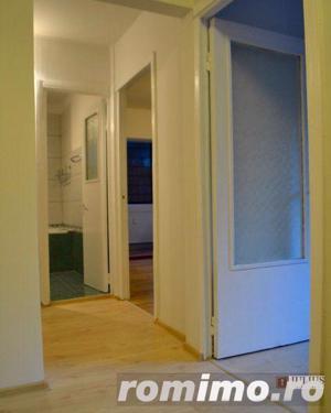 4 camere langa parc, centrala proprie. - imagine 13