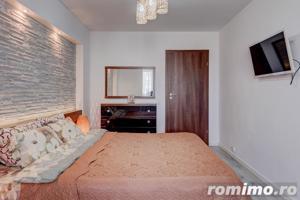 Apartament 3 camere Uverturii - imagine 2