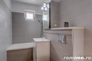 Apartament 3 camere Uverturii - imagine 4