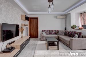 Apartament 3 camere Uverturii - imagine 3