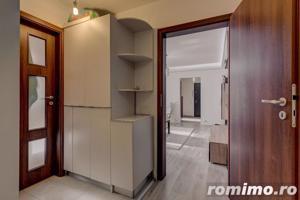 Apartament 3 camere Uverturii - imagine 8
