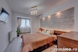 Apartament 3 camere Uverturii - imagine 1