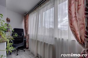 Apartament 3 camere Uverturii - imagine 5