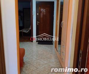 Vanzare apartament 2 camere Aviatiei - imagine 14