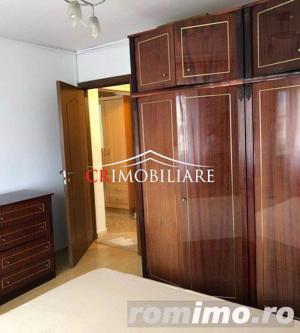 Vanzare apartament 2 camere Aviatiei - imagine 11