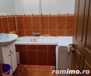 Vanzare apartament 2 camere Aviatiei - imagine 7