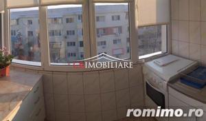 Vanzare apartament 2 camere Aviatiei - imagine 13