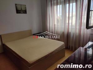 Vanzare apartament 2 camere Aviatiei - imagine 9