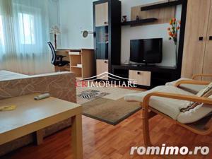 Vanzare apartament 2 camere Aviatiei - imagine 2