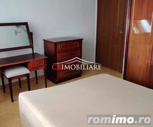 Vanzare apartament 2 camere Aviatiei - imagine 10