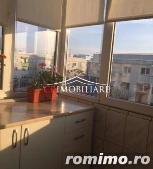 Vanzare apartament 2 camere Aviatiei - imagine 12