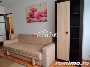 Vanzare apartament 2 camere Aviatiei - imagine 4