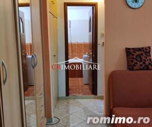 Vanzare apartament 2 camere Aviatiei - imagine 6