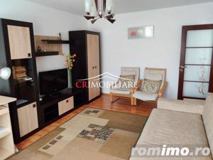 Vanzare apartament 2 camere Aviatiei - imagine 3