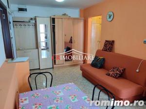 Vanzare apartament 2 camere Aviatiei - imagine 5