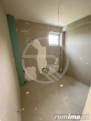 Apartament 2 camere,50 mp,Parcare cu CF inclusa in pret!OPORTUNITATE. - imagine 11
