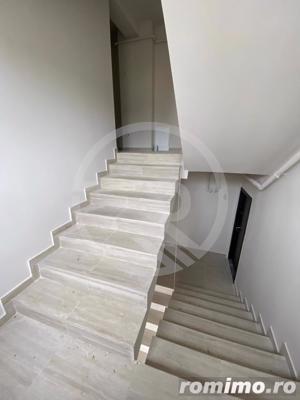 Apartament 2 camere,50 mp,Parcare cu CF inclusa in pret!OPORTUNITATE. - imagine 12