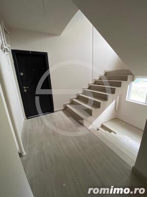Apartament 2 camere,50 mp,Parcare cu CF inclusa in pret!OPORTUNITATE. - imagine 16