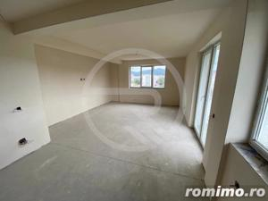 Apartament 2 camere,50 mp,Parcare cu CF inclusa in pret!OPORTUNITATE. - imagine 4