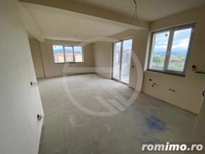 Apartament 2 camere,50 mp,Parcare cu CF inclusa in pret!OPORTUNITATE. - imagine 2