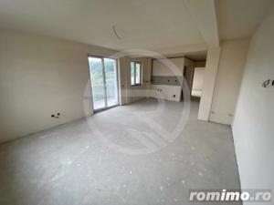 Apartament 2 camere,50 mp,Parcare cu CF inclusa in pret!OPORTUNITATE. - imagine 1