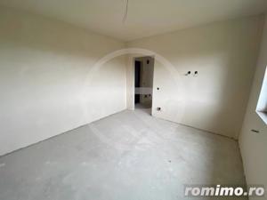 Apartament 2 camere,50 mp,Parcare cu CF inclusa in pret!OPORTUNITATE. - imagine 9