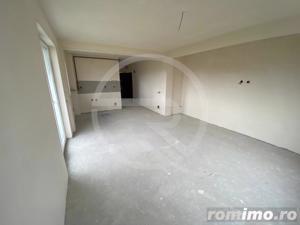 Apartament 2 camere,50 mp,Parcare cu CF inclusa in pret!OPORTUNITATE. - imagine 5