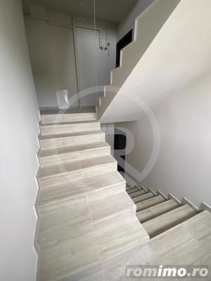 Apartament 2 camere,50 mp,Parcare cu CF inclusa in pret!OPORTUNITATE. - imagine 15