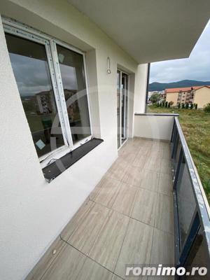 Apartament 2 camere,50 mp,Parcare cu CF inclusa in pret!OPORTUNITATE. - imagine 14