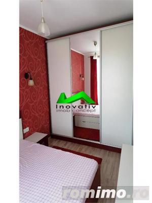 Apartament 2 camere,decomandat,Mihai Viteazul/Avantgarden - imagine 5