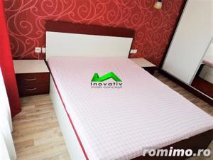 Apartament 2 camere,decomandat,Mihai Viteazul/Avantgarden - imagine 2