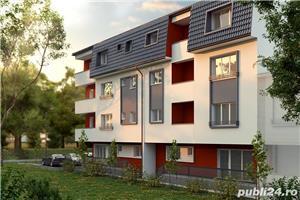 Apartament 2 Camere - Oferta Promotionala - Adiacent Soseaua Oltenitei - imagine 2