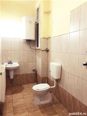 Vand apartament pe Str Iuliu Maniu - imagine 5