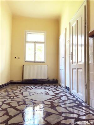 Vand apartament pe Str Iuliu Maniu - imagine 4
