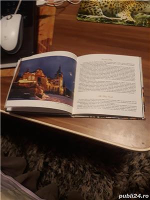 Album Castel Peles - imagine 4