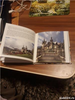 Album Castel Peles - imagine 3