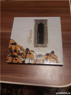 Album Castel Peles - imagine 2