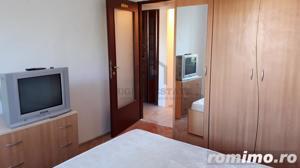 Apartament 3 camere, Soarelui - imagine 3