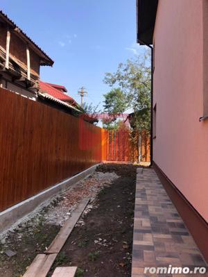 Vila individuala finisata + curte 580 mp - Mogosoaia - imagine 3