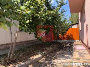 Vila individuala finisata + curte 580 mp - Mogosoaia - imagine 2