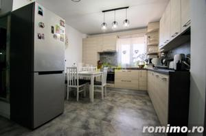 LA CHEIE! Apartament 2 camere, 51mp + balcon, decomandat, Marasti - imagine 5