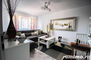 LA CHEIE! Apartament 2 camere, 51mp + balcon, decomandat, Marasti - imagine 2