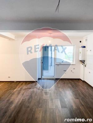 Apartament modern de 2 camere in bloc nou - imagine 10
